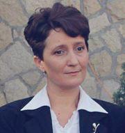 Mihaela Coacean