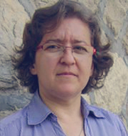 Cosmina Tămaș