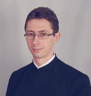 Arhid. Daniel Mocanu