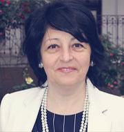 Daniela Mureșan