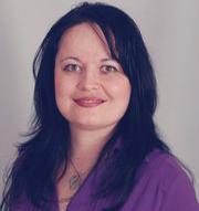 Ioana Perșa
