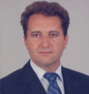 Ilie Lazăr