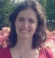 Marcela Cristina Iuga