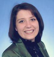 Maria Bogătean