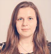 Maria Nealcoș