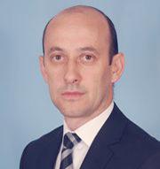 Nelu Alexandru Hales