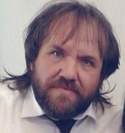Raul Rus
