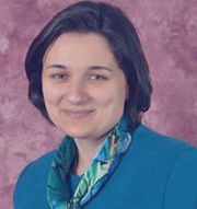 Roxana Câlea