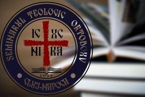 Sfânta Ecaterina cea Mare, ocrotitoarea școlii noastre