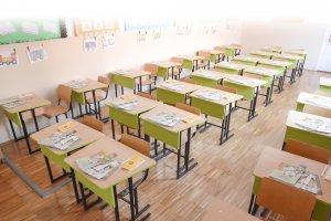 Final de an la clasele pregătitoare – a VII-a și clasele a IX-a – a XI-a
