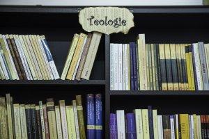 Admitere clasa de teologie 2018-2019