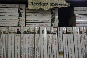 Rezultate de excepție la Olimpiada de Limba și literatura română