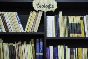 Admitere clasa a IX-a, Teologie