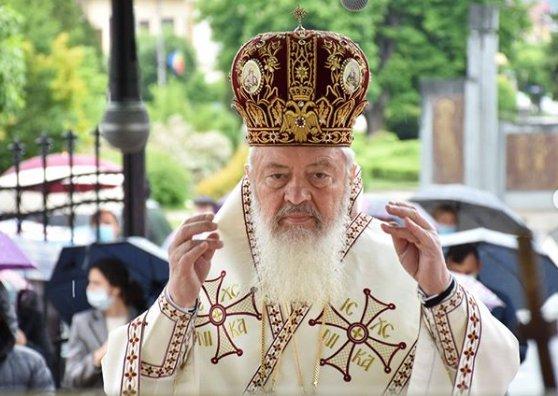 Misiunea Seminarului Teologic Liceal Ortodox în contextul schimbărilor prin care trece lumea de astăzi