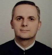 Arhid. Alexandru Salvan