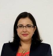 Laura Băcilă