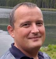 Bogdan Rusu