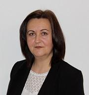 Simona Crișan
