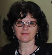Marilena Faiciuc