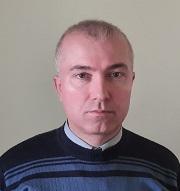 Ioan Radu Seica